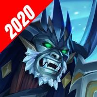 Codes for Juggernaut Wars-MMORPG legends Hack