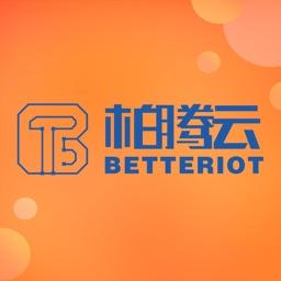 和云睿家by 广东中移通信服务有限公司
