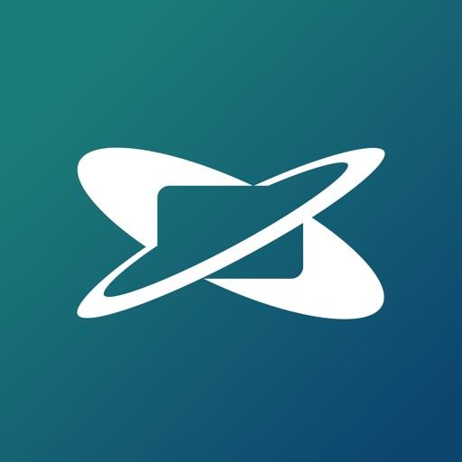 Baixar Credicard - cartão de crédito para iOS