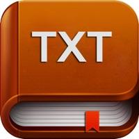 Codes for TxtReader Pro Hack