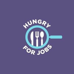 HungryForJobs