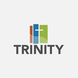Trinity Connection