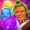 Wonka梦幻糖果世界