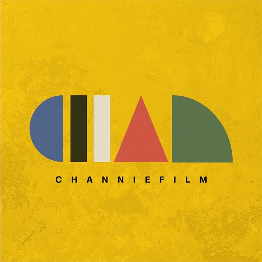 Channie Film