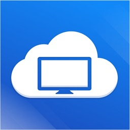 天翼云电脑