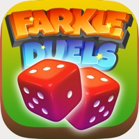 Codes for Farkle Duels - Dice Mania Live Hack