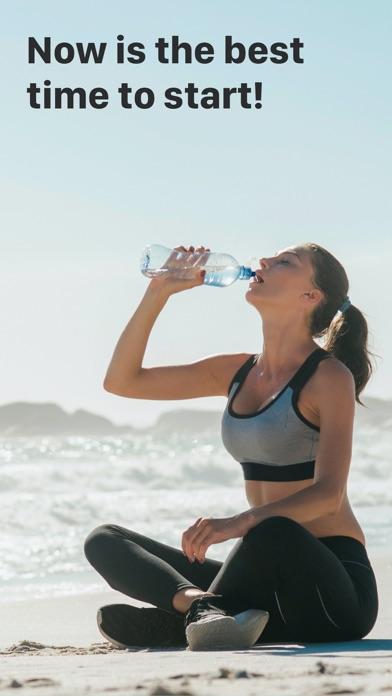 دانلود My Water Balance-Intake Drink برای کامپیوتر