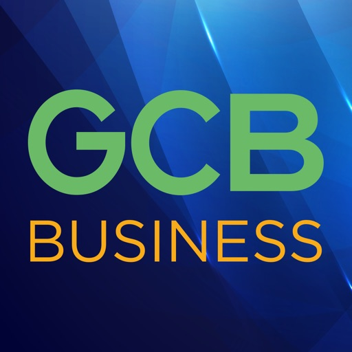 Grant Co Bank Business Mobile iOS App