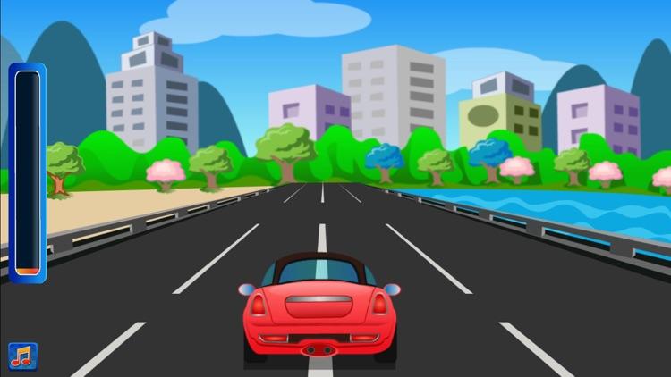 Simulation of car maintenance screenshot-4