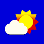 Forecast Local City Wether pro