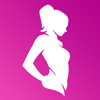 FitHer: Workout for Women