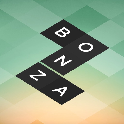 Bonza Word Puzzle Review