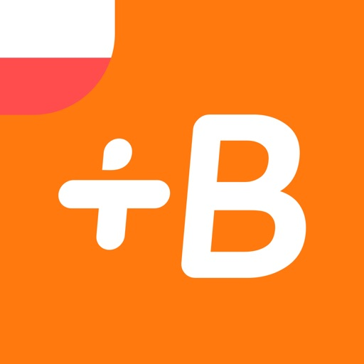 Babbel – Aprender polaco