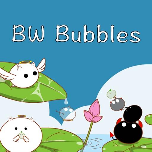 BW Bubbles