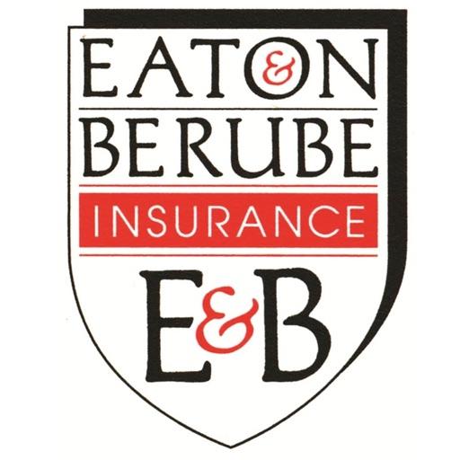 Eaton & Berube Insurance App