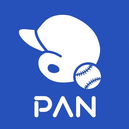 프로야구 판 - 야구 9단
