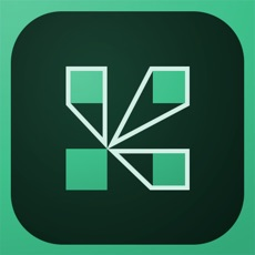 image for Adobe Connect Mobile app