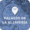 Palacio la Aljafería