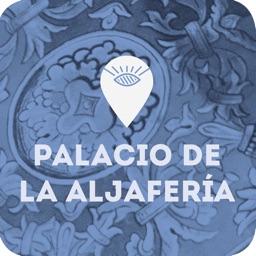 Palace of la Aljafería