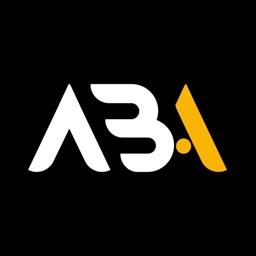 AI BET Advisor - Betting Tips