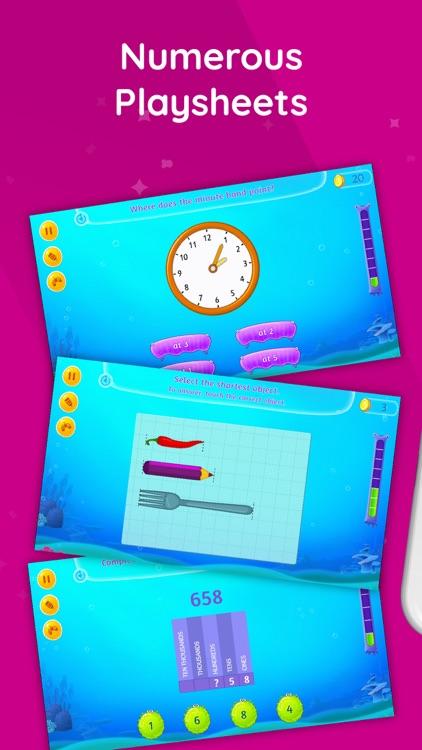 SplashLearn - Kids Math Games screenshot-5
