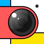 Selfie Art - Photo Editor