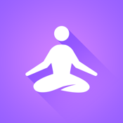 Yoga for Beginners | Mind+Body icon