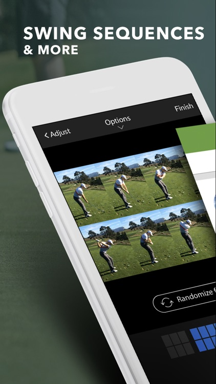 gottaGolf screenshot-2