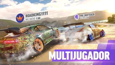 Descargar Drift Max Pro - Drifting Game para Android