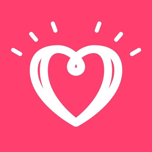 mamagirl-link 雑誌mamagir公式アプリ