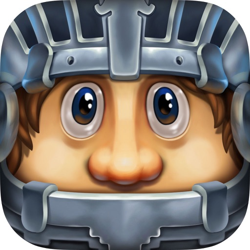 The Tribez & Castlez Review