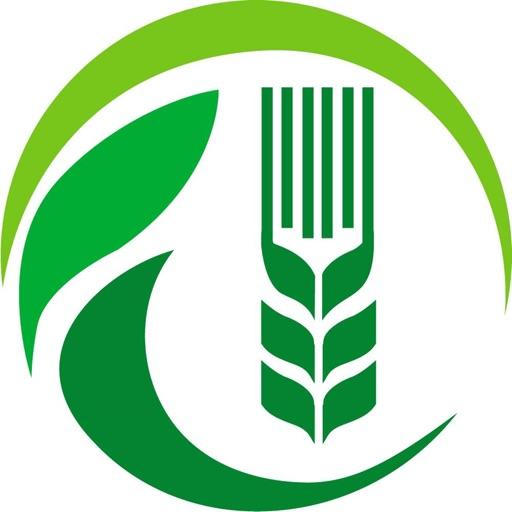 共享农村 icon