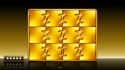 Gold Puzzle ScreenShot1