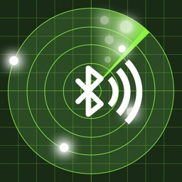Fast Find My Bluetooth Devices