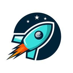 Rocket Security - Files