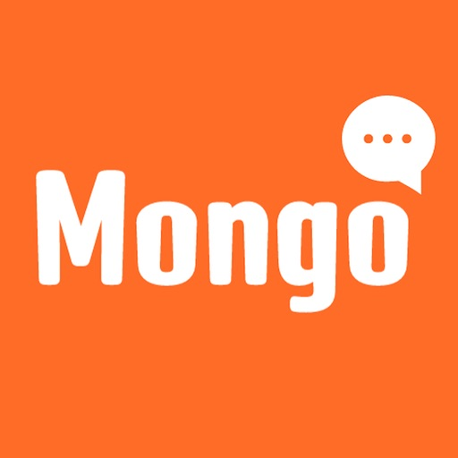 Mongo - Friends and Family