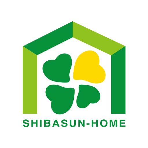 シバサンホーム|奈良で子育て世代の注文住宅を建てる工務店