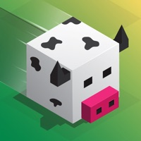 Codes for Perfect Fit - Block Puzzle Hack