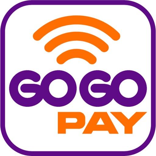GogoPay merchant