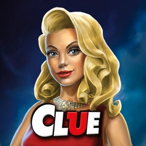 Clue: The Classic Mystery Game overview, reviews and download