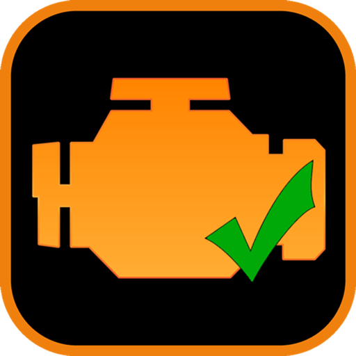 EOBD Facile - Car Diagnostics