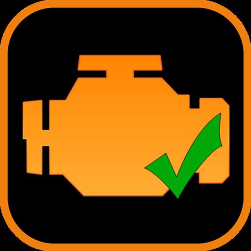 EOBD Facile - Car Diagnostics for Mac