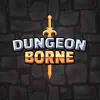 Codes for Dungeonborne Hack