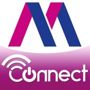 TMB mConnect
