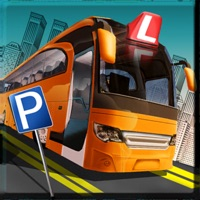 Codes for Bus Driving School : Car Games Hack