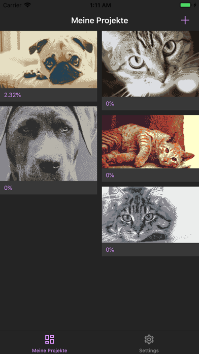 Screenshot for Wooltasia in Denmark App Store