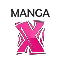 Codes for MangaX Hack