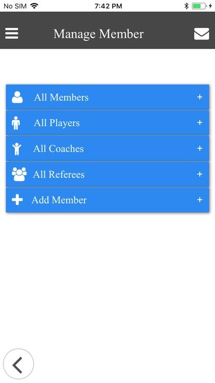 BLM Brisco Pro App screenshot-4