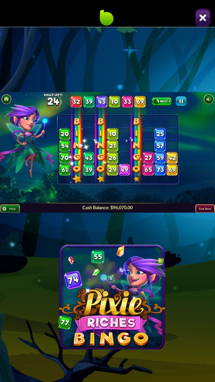 b spot Real Money Gambling screenshot-8