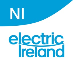 Top Up Now (NI Customers)
